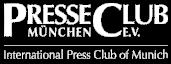Presse Club München