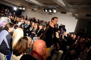 2. Secret Fashion Show Munich 2014
