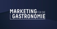 Marketingexperte für die Gastronomie